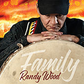 Family by Randy Wood