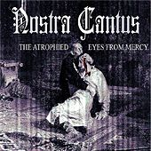 The Atrophied Eyes from Mercy by Nostra Cantus