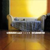Desmanche von Sobrado 112