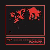 Dream Orchestrator (TVAM Remix) by Toy