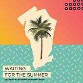 Waiting for the Summer von Deepend