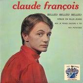 Belles! Belles! Belles! von Claude François