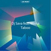 Taboo by DJ Sava