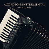 Acordeón Instrumental de Negrito Man