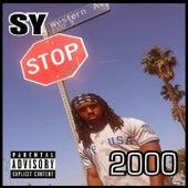 2000 de Sy