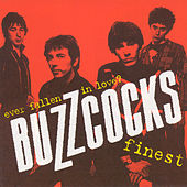 Ever Fallen In Love? Buzzcocks Finest de Buzzcocks