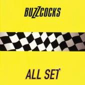 All Set de Buzzcocks