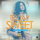 Sweet - Single by Jay Tee