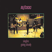 Singles Going Steady by Buzzcocks