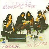 At Home von Shocking Blue