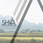 Mantra and Kirtan (Instrumental) de Shva