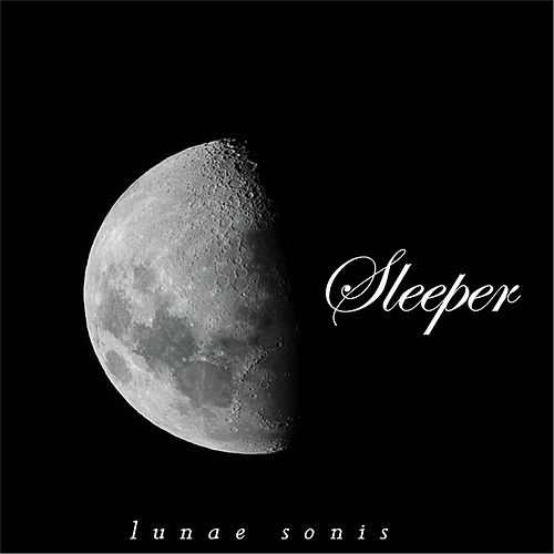 Lunae Solis by Sleeper