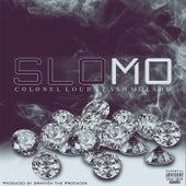 Slo Mo de Colonel Loud