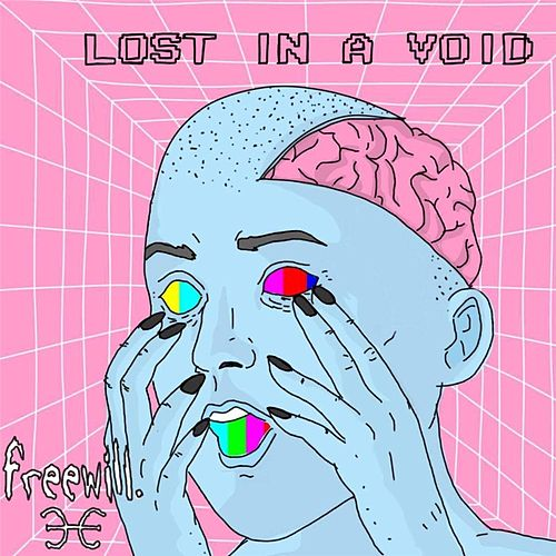 Lost in a Void by Free Will
