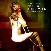 Not a Rich Man de Summer of '96