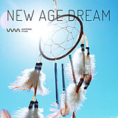 New Age Dream de Various Artists