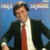 La ladrona de Paolo Salvatore