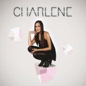 Charlene van Charlene