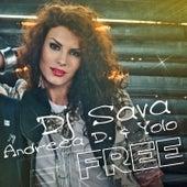 Free by DJ Sava