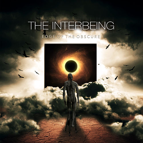 Edge Of The Obscure (Special Edition) by The Interbeing