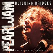 Building Bridges (Live) de Pearl Jam