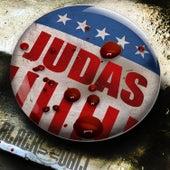 Judas de Black Dali