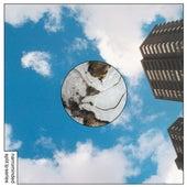 Narrominded Split LP Series #1 by Various Artists