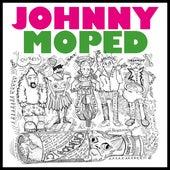Catatonic de Johnny Moped