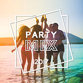 Party Mix  2017 – Hot Chill Out, Lounge, Relax, Deep Chillout, Party Hits von Chill Out