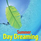 Summer Day Dreaming by Various Artists