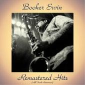 Remastered Hits (All Tracks Remastered) de Booker Ervin