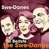 Swe-Danes - De Bedste by The Swedanes
