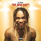 The New Haiti de Lil Haiti