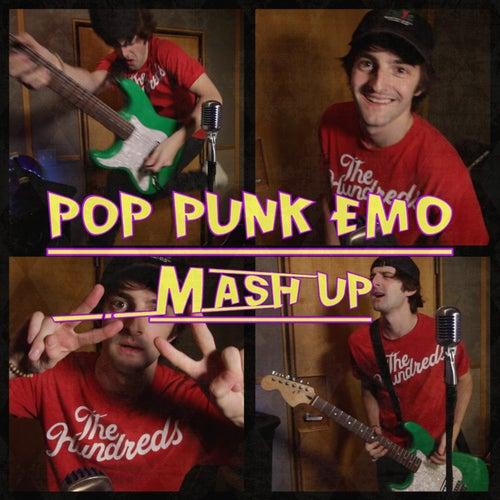 Pop Punk Emo Mashup by Dave Days