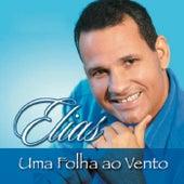 Uma Folha ao Vento by Elias Silva