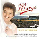 Parcel of Dreams de Various Artists