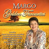 Golden Favourites de Margo