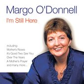 I'm Still Here de Margo