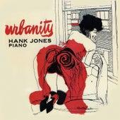 Urbanity (Remastered) de Hank Jones