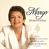 Stories in Song de Margo