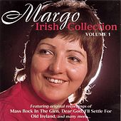 Irish Collection, Vol. 1 de Margo