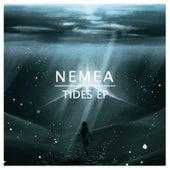 Tides EP de Nemea