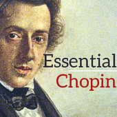 Essential Chopin by Various Artists