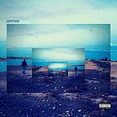 Juncture by Prodigy