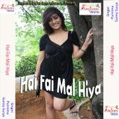 Hai Fai Mal Hiya by Various Artists