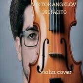 Decpacito von Viktor Angelov