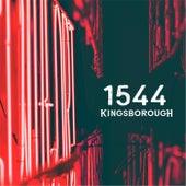 1544 by Kingsborough