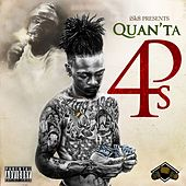 4Ps by Quanta