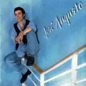 José Augusto by José Augusto
