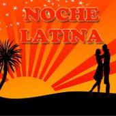 Noche Latina de Various Artists